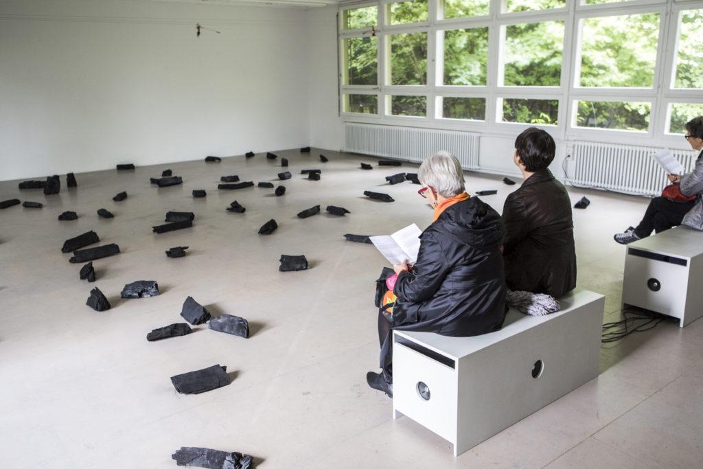 PTTH://, müllermüllerhauser, Luis Hartl